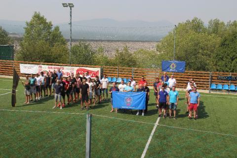 2-turnir-u-malom-nogometu-i-druzenje-ipa-a-klubova