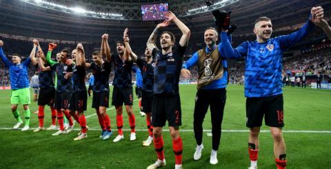 nogometna-reprezentacija-hrvatske-u-finalu